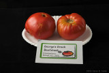 George's Greek Beefsteak.jpg