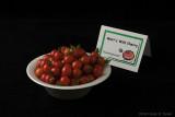 Matt's Wild Cherry.jpg