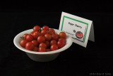 Sugar Cherry-2.jpg
