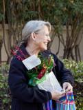 Dr. Christine Eber