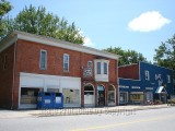 Comber, Ontario