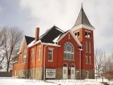 Fingal, Ontario