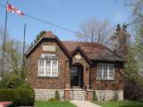 Newbury, Ontario
