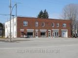 Straffordville, Ontario