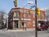 Thamesville, Ontario