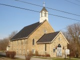 Thorndale, Ontario