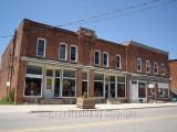 Brigden, Ontario