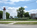 Lighthouse Cove, Ontario