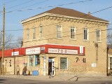 Belmont, Ontario