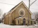 Shedden, Ontario