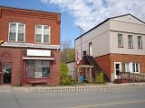 Highgate, Ontario