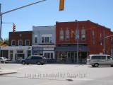 Wheatley, Ontario