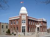 Wallaceburg, Ontario