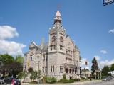 St. Mary's, Ontario
