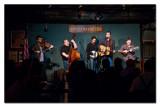 The Josh Williams Band