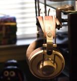 headphonehanger.jpg
