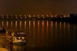 The Gdanski Bridge
