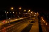 Wybrzeze Gdanskie