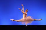 Goh Ballet In Color