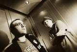 THE LAB: JASON KRAMER+ANTHONY VALADEZ.jpg