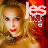 JES-Closer Single Cover.jpg