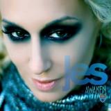 JES-Awaken Single Cover.jpg