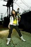 TIGARAH-BIG SHOT-06-02.jpg