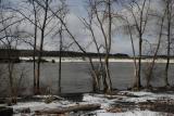 Erie Canal Lock 7 Dam
