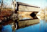 Rexleigh Bridge