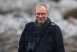 Ulf Linnell