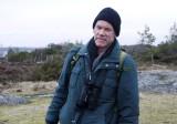 Peter Elfman