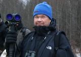 Jan-Michael Breider