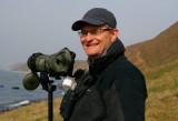 Jan Linder
