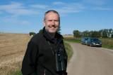 Ulf Lidén