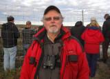 Göran Cederwall