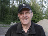 Karl-Gunnar Rehn