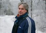 Patric Österblad