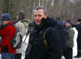 Jesper Danielson
