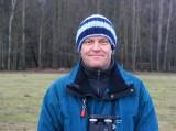 Stefan Sjöqvist