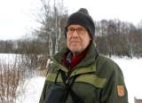 Nils Forsselius