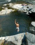 Shelburne Falls, Mass.