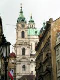 Byenes By