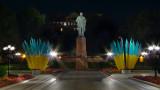 Shevchenko Square.jpg