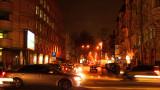 Pushkina Street