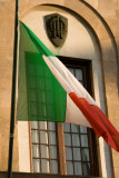 Doors And Windows Of Lucca