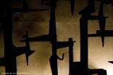 raccontare Auschwitz  - Birkenau 4