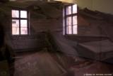 raccontare Auschwitz  - Birkenau 13