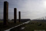 raccontare Auschwitz  - Birkenau 15