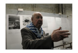 Ricordare Ebensee con Mario Limentani