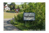 Ricordare Mauthausen con Mario Limentani - 01